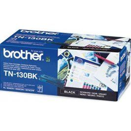 Brother TN-130BK - originál