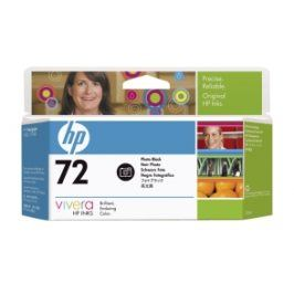 HP C9370A - originál