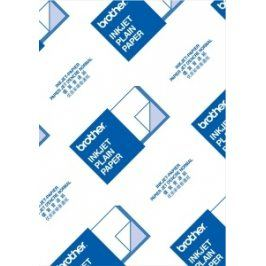 BP60PA3 250 listů A3, Plain - InkJet