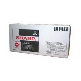 Sharp AR-168T - originál
