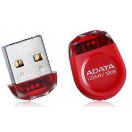 ADATA UD310 32GB červený