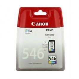 Canon CL-546 - originál
