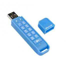 Flashdisk šifrovaný datAshur Personal 256-bit 32GB
