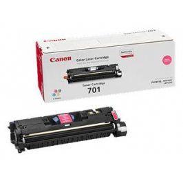 Canon EP-701 M - originál