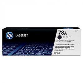 HP CE278AD - originál