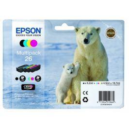 Epson T2616 - originál