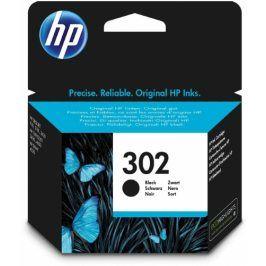 HP F6U66AE - originál
