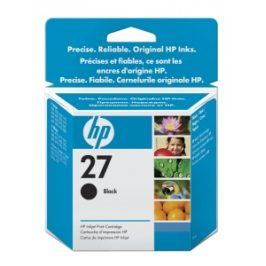 HP C8727AE - originál