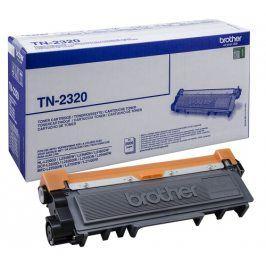Brother TN-2320 - originál