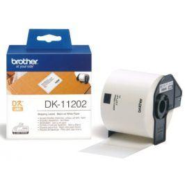 Brother DK-11202 - originál