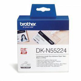Brother DKN-55224 - originál