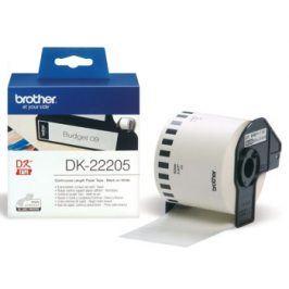 Brother DK-22205 - originál
