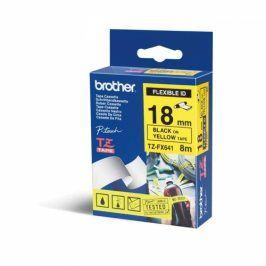 Brother TZe-FX641 - originál