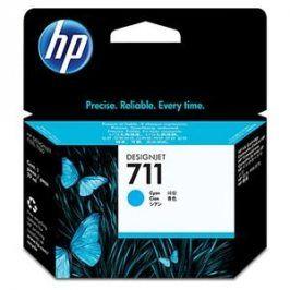 HP CZ130A - originál