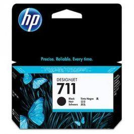 HP CZ129A - originál
