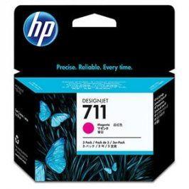 HP CZ135A - kompatibilní