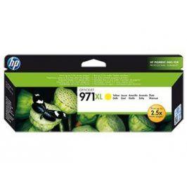 HP CN628AE - originál