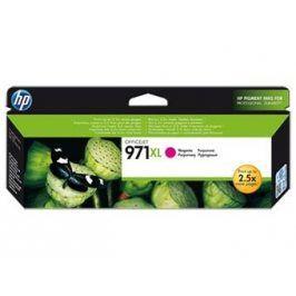 HP CN627AE - originál