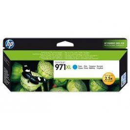 HP CN626AE - originál