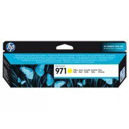 HP CN624AE - originál