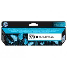 HP CN621AE - originál