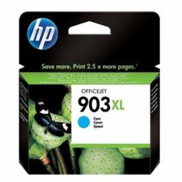 HP T6M03AE - originál