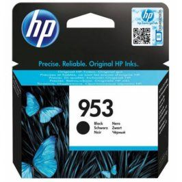 HP L0S58AE - originál