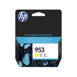 HP F6U14AE - originál
