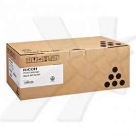 Ricoh toner 406765, 406052, 406140 - originál