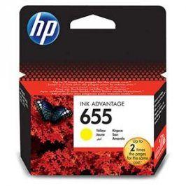 HP CZ112AE - originál