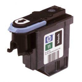 HP C4810A - originál