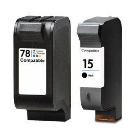 HP SA310AE - kompatibilní