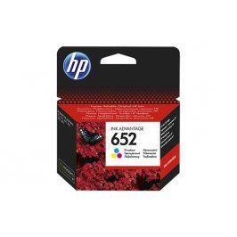 HP F6V24AE - originál