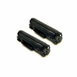 HP CB540AD - kompatibilní