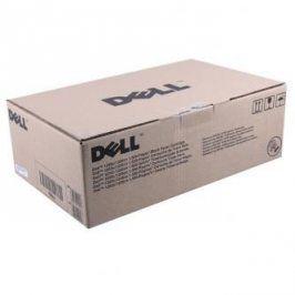 Dell 593-10493 - originál