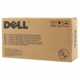 Dell 593-10961 - originál