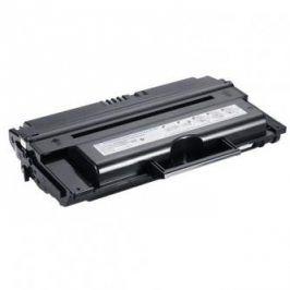 Dell 593-10152 - originál