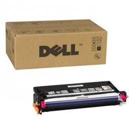 Dell 593-10296 - originál