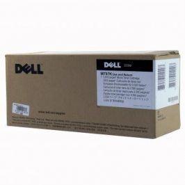 Dell 593-10501 - originál