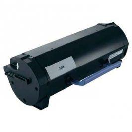 Dell 593-11165 - originál
