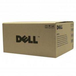 Dell 593-10331 - originál