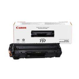 Canon CRG-737 - originál