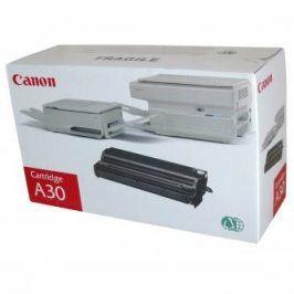 Canon A30 - originál