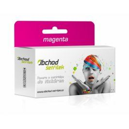 Toner Konica Minolta MagiColor 2480, magenta, 1710589006 - kompatibilní