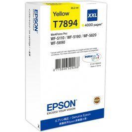 Epson T7894 - originál