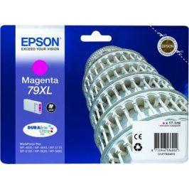 Epson T7903 - originál