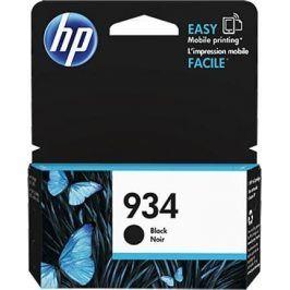 HP C2P19AE - originál
