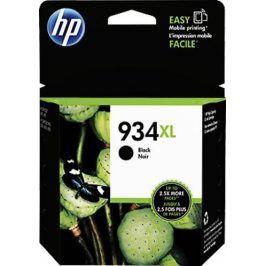 HP C2P23AE - originál