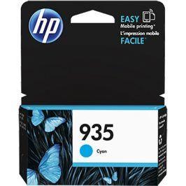 HP C2P20AE - originál