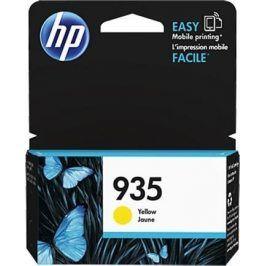 HP C2P22AE - originál
